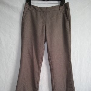 New York and Company Pants Size 8